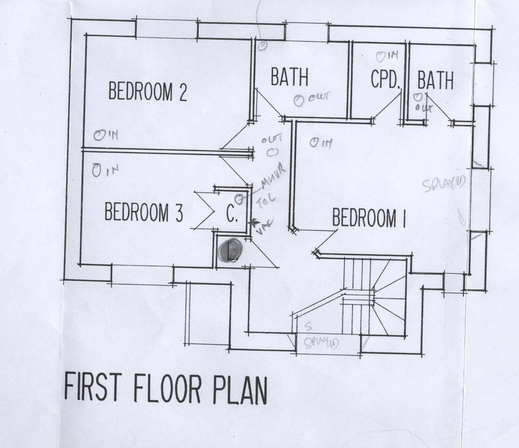 Tony house floor plan 28 images tony stark s house for Tony stark house floor plan