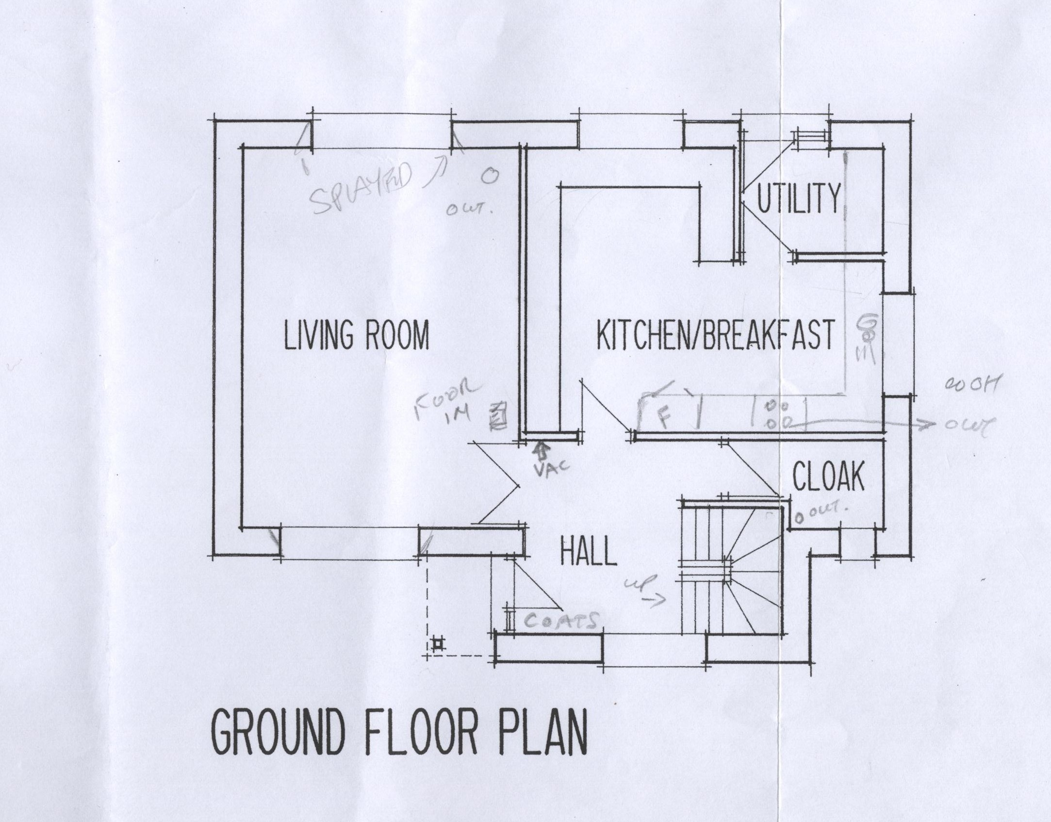 Tony House Floor Plan 28 Images Tony Stark S House